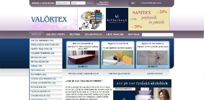 matracrendelés weboldal készítés, google adwords, seo, webáruház, facebook